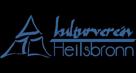 Kulturverein Heilsbronn e.V. Logo