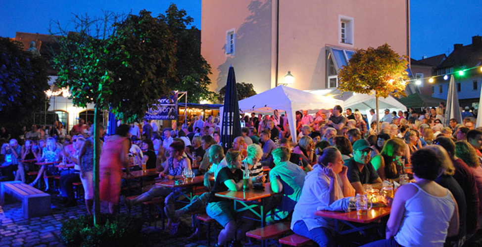 veranstaltung_stadtfest