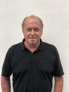 Norbert Gesell
